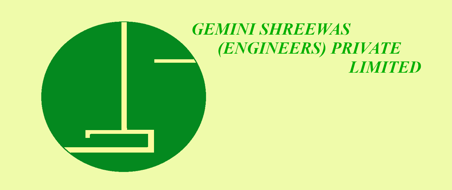 Gemini Shreewas HVAC Contractors